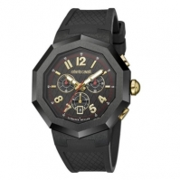 Roberto Cavalli By Franck Muller Watches Mod Rv1g009p0031