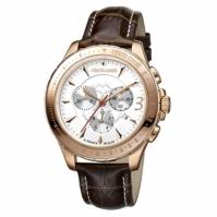 Roberto Cavalli By Franck Muller Watches Mod Rv1g014l0021