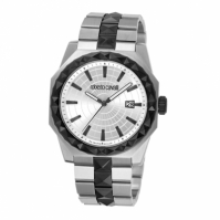 Roberto Cavalli By Franck Muller Watches Mod Rv1g018m0081