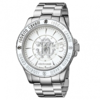 Roberto Cavalli By Franck Muller Watches Mod Rv1l001m0011