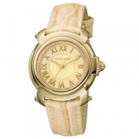 Roberto Cavalli By Franck Muller Watches Mod Rv1l005l0011