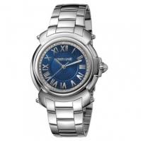 Roberto Cavalli By Franck Muller Watches Mod Rv1l005m0041