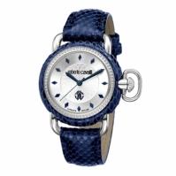 Roberto Cavalli By Franck Muller Watches Mod Rv1l017l0021