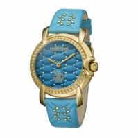 Roberto Cavalli By Franck Muller Watches Mod Rv1l019l0031