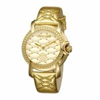 Roberto Cavalli By Franck Muller Watches Mod Rv1l019l0041