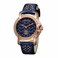 Roberto Cavalli By Franck Muller Watches Mod Rv1l019l0081