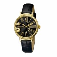 Roberto Cavalli By Franck Muller Watches Mod Rv1l020l0021