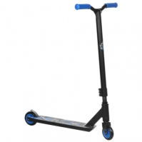 Roces Blast Stunt Scooter