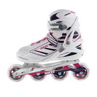 Roces Izi Skates pentru Femei