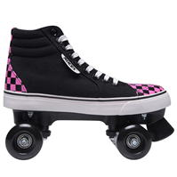 Roces Ollie QuadSkt Ld94