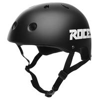 Roces Skate Helmet00