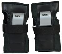 Protectie incheietura mana ROCES WRIST GUARD 301370