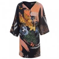 Kimono Rochie Biba Tiger