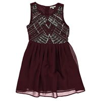 Rochie French Connection Blackberry Juniors