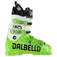 Rochie Clapari ski Dalbello 130 pentru Barbati