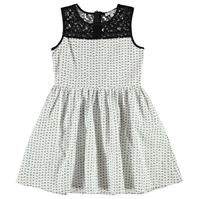 Rochie French Connection AOP