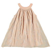 Rochie French Connection Belle