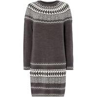Rochie Maison de Nimes Nordic tricot