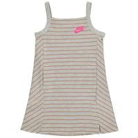 Rochie Nike NSW pentru fete pentru Bebelusi