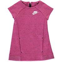 Rochie Nike Tech cu fermoar