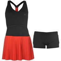 Rochie Slazenger Baseline tenis pentru Femei