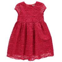 Rochie Crafted Lace pentru fete pentru Bebelusi