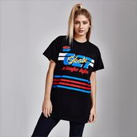 Rochie SportFX Edition Racing