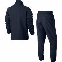 Treninguri Nike M NSW Woven Basic bleumarin 861778 451