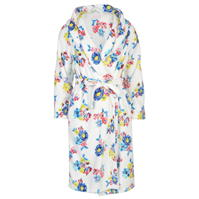 Rock and Rags Kitch Robe