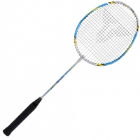 Paleta pentru badminton TALBOT TORRO FIGHTER 429803