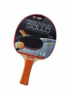 Paleta ping pong AXER SOLLO A2828 copii sport Axer sport