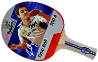Paleta ping pong BUTTERFLY TIMO BOLL 700