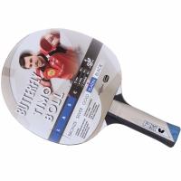 Paleta ping pong BUTTERFLY TIMO BOLL PLATIN