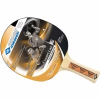 Paleta ping pong DONIC CHAMP LINE LEVEL 200/705122