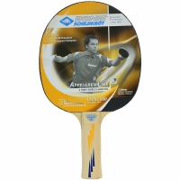 Paleta ping pong DONIC APPELGREN 200