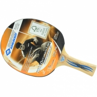 Paleta ping pong DONIC OVTCHAROV 300 705232