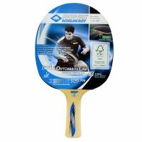 Paleta ping pong DONIC OVTCHAROV 700 734407