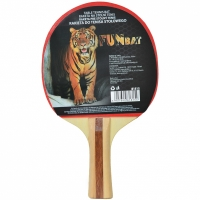 Paleta ping pong SPOKEY FUN BAT 81815