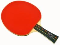 Paleta ping pong STIGA COSMO WRB ***