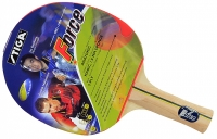Paleta ping pong STIGA FORCE copii