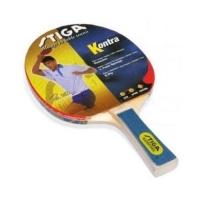 Paleta ping pong STIGA KONTRA copii