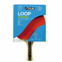 Paleta ping pong STIGA LOOP ADVANCE * copii