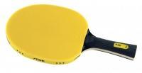 Paleta ping pong STIGA PURE *** galben