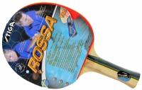 Paleta ping pong STIGA ROSSA WRB copii