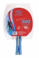 Paleta ping pong SMJ-500
