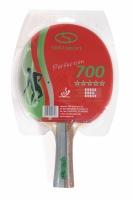 Paleta ping pong SMJ-700