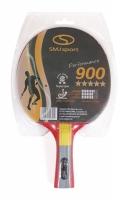Paleta ping pong SMJ-900