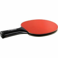 Paleta ping pong DONIC CARBOTEC 900 758212 copii