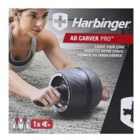 Rola abdomene Harbinger Pro