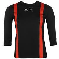 adidas Roland Garros Y3 Shirt pentru Femei